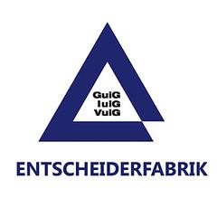 entscheider_logo